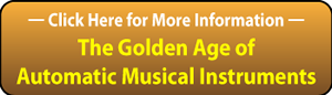 Information about the book The Golden Age of Automatic Musical Instruments.