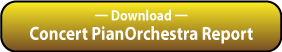Download the Wurlitzer Concert PianOrchestra Rollography Report.
